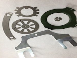 prototype shims